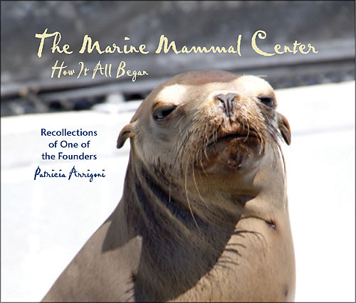 The Marin Mammal Center: How It All Began